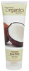 Organic Coconut Body Wash