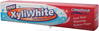NOW Foods - XyliWhite Cinnafresh Flavor